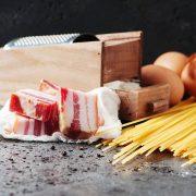 Allt du behöver veta om Pasta Carbonara – Inklusive recepten
