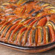 Allt du vill veta om Ratatouille – Inklusive recepten